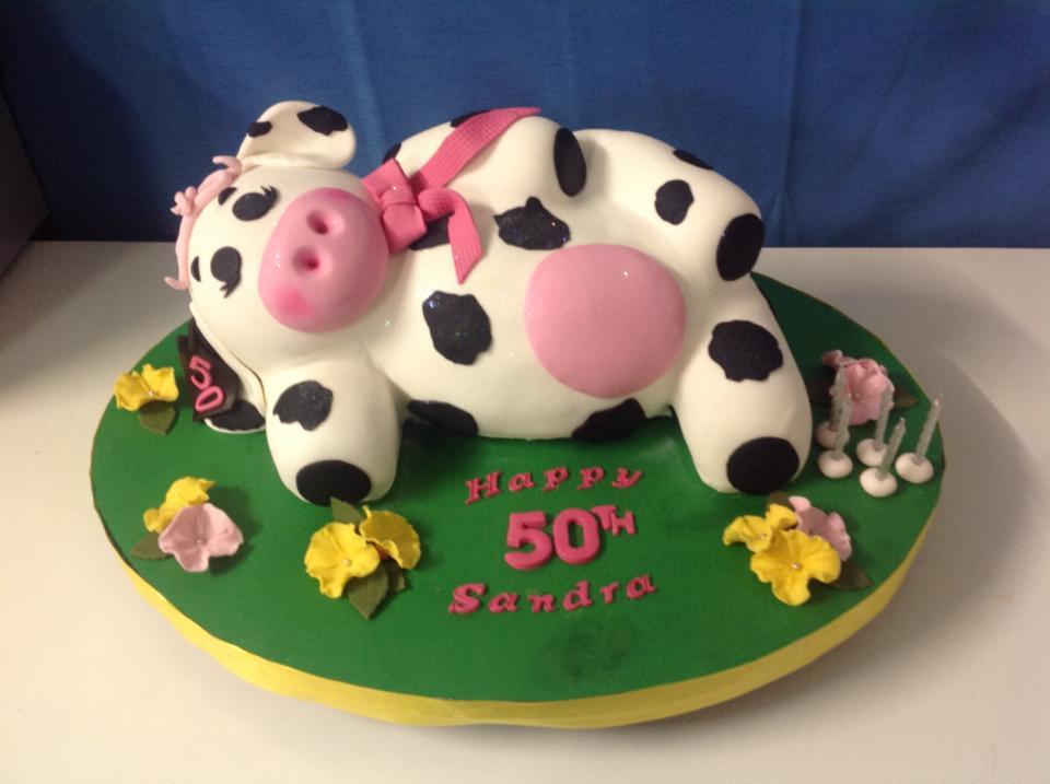 Terrific Birthday Cakes Mackay Exclusive Cakes 4 All Bespoke Designs Birthday Cards Printable Riciscafe Filternl