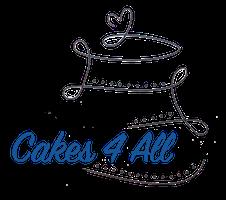 Mackay Cakes